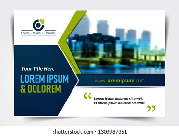 Download this elegant design template. Print ready EPS File.  Editable vector. A4 Size.  Easy to use as: Online Invite.  Online Banner. Company Presentation Layout.  Flyer Design Template.
