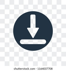 Download Icon Png HD Stock Images | Shutterstock