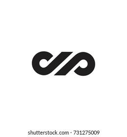 dp logo vector