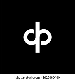 DP VECTOR LOGO FOR COMPANIES Accounting & Finance