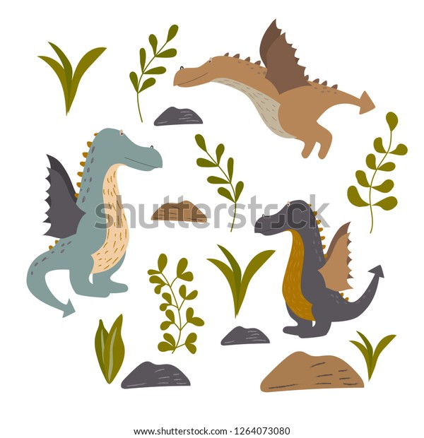 Dragon Claws transparent background PNG cliparts free download | HiClipart