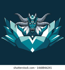 Mythical Dragon Clipart Images, Stock Photos & Vectors