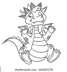 Free Fairy Tail Erza Coloring Pages, Download Free Clip Art, Free ... | 280x259