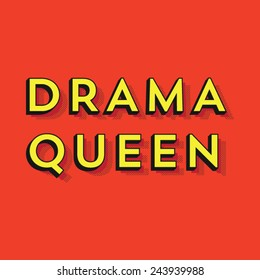 Unduh 740 Koleksi Wallpaper Android Drama Queen Paling Keren