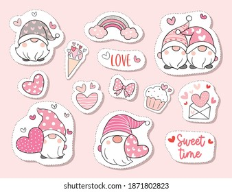 Printable Sticker Hd Stock Images Shutterstock