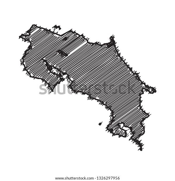 Drawing Map On Blackboard Costa Rica Stock Vector (Royalty ... on drawing of india map, drawing of americas map, drawing of ireland map, drawing of england map, drawing of spain map, drawing of brazil map, drawing of trinidad map, drawing of united states map, drawing of nigeria map, drawing of japan map, drawing of indonesia map, drawing of malaysia map, drawing of norway map, drawing of sudan map, drawing of morocco map, drawing of usa map, drawing of jamaica map, drawing of middle east map, drawing of mexico map, drawing of china map,