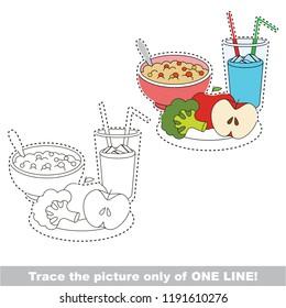 Ilustraciones, imágenes y vectores de stock sobre Kids