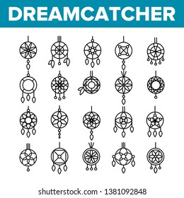 photograph regarding Legend of the Dreamcatcher Printable identified as Vectores, imágenes y arte vectorial de inventory sobre Tribal