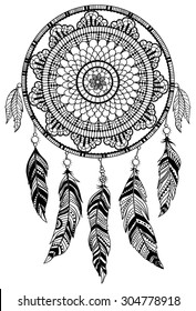 dreamcatcher images stock photos vectors 10 off shutterstock rh shutterstock com dream catcher victor idaho dream catcher victor idaho