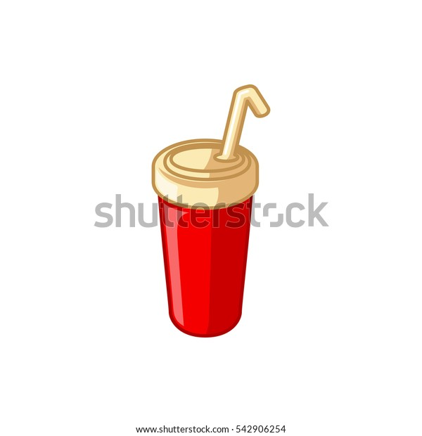 drink icon illustration isolated vector sign symbol
