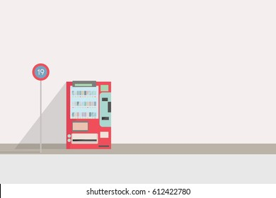 Japan Snack Images, Stock Photos & Vectors | Shutterstock on