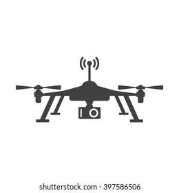 drone Icon JPG