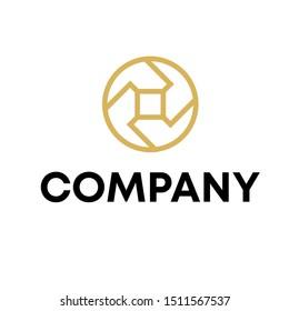 logotipo drone images stock photos vectors shutterstock. Black Bedroom Furniture Sets. Home Design Ideas