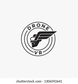 wing drone Images, Stock Photos & Vectors | Shutterstock