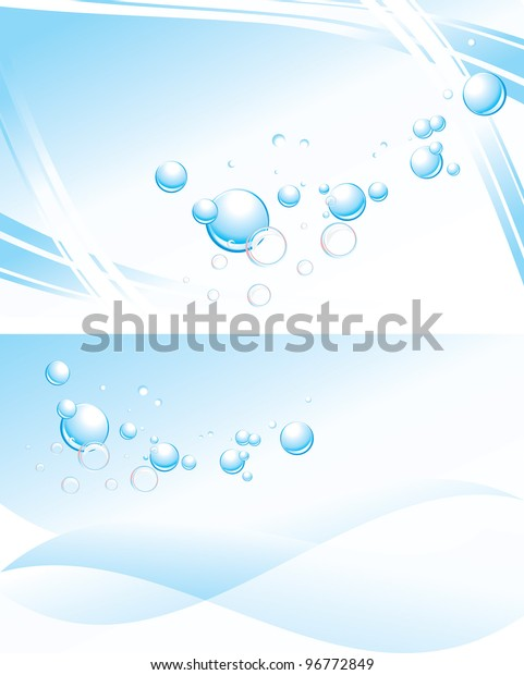 drops-on-abstract-background-two-600w-96
