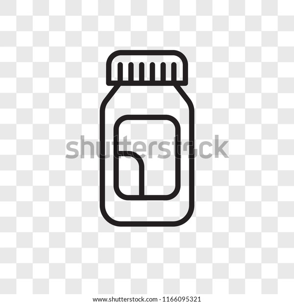 drugs vector icon isolated on transparent stock vector royalty free 1166095321 https www shutterstock com image vector drugs vector icon isolated on transparent 1166095321