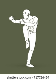kungfu images stock photos  vectors  shutterstock