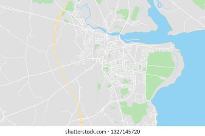 Dundalk Map Of Ireland.Dundalk Images Stock Photos Vectors Shutterstock