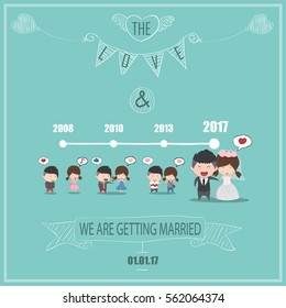 Funny Wedding Cards.Funny Wedding Card Images Stock Photos Vectors Shutterstock