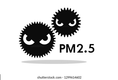 Pm2 5 Images, Stock Photos & Vectors | Shutterstock