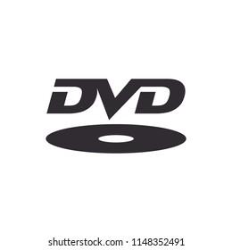 Dvd Images, Stock Photos & Vectors   Shutterstock