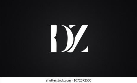 Dz Images, Stock Photos & Vect...