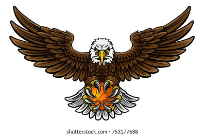 Eagle Basketball HD Stock Images | Shutterstock