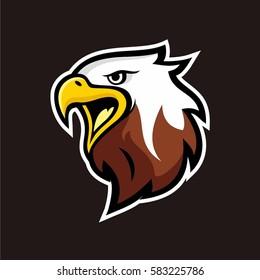 eagle emblem