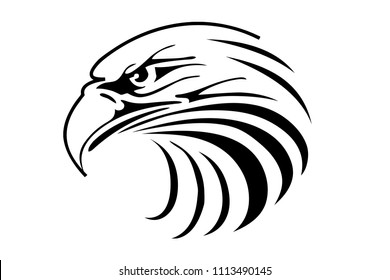 Eagle Pictures, Images and Stock Photos Vector