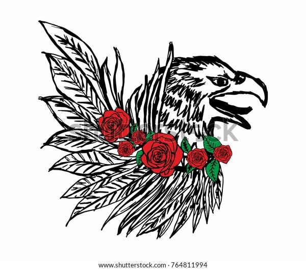 images?q=tbn:ANd9GcQh_l3eQ5xwiPy07kGEXjmjgmBKBRB7H2mRxCGhv1tFWg5c_mWT Get Inspired For Vector Art Eagle @koolgadgetz.com.info