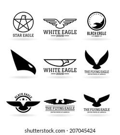 Eagles (14)