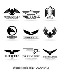 Eagles (15)