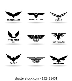 Eagles (7).