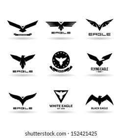 Eagles (8).