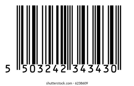 how to create upc codes