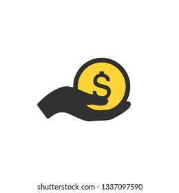 Tithing Images Stock Photos Vectors Shutterstock