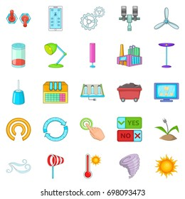 Similar Images, Stock Photos & Vectors of Science