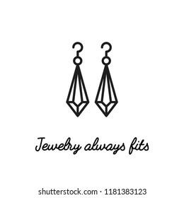 Quotes Jewellery Images, Stock Photos & Vectors   Shutterstock