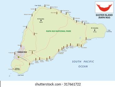 Pacific Islands Map Images, Stock Photos & Vectors   Shutterstock