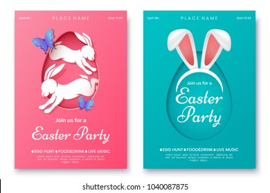 Carrot Creative Layout Stock Illustrations, Images & Vectors