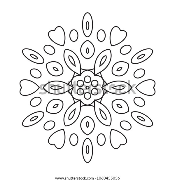 The Beginners Bible Coloring Pages | Haramiran | 620x600