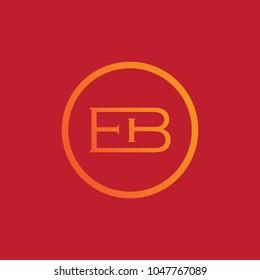 EB Power Logo Icon