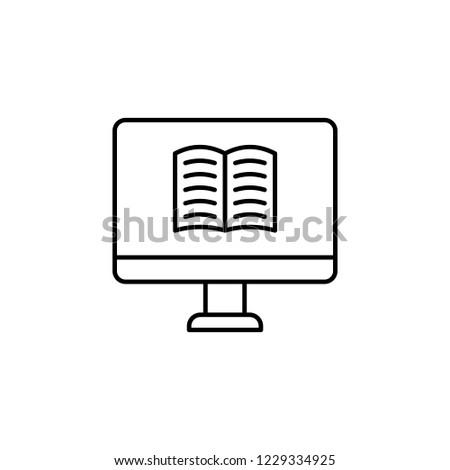 Web Technology Ebook