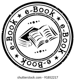 stamp book images stock photos vectors shutterstock