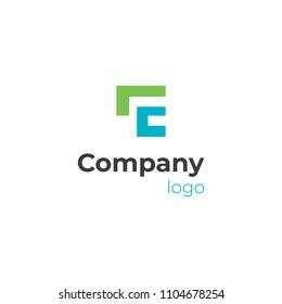 EC Letters Logo