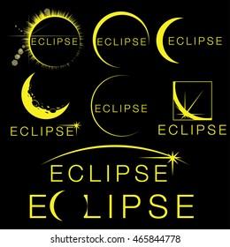 eclipse concept set