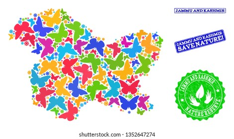 Indian Map with States Images, Stock Photos & Vectors ... on the 13 states, map all states, show us map with states, most beautiful states, world map states, middle west states, tour of states, map your show, british states, map western states, usa map with states, most affordable states, map of states, midatlantic states, map with title, northwest ordinance states, map with state names, india map states,