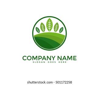 landscape logo images stock photos vectors shutterstock