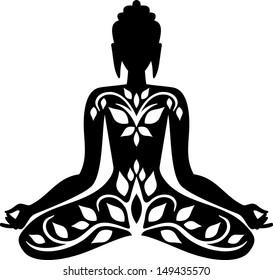 Eco meditation