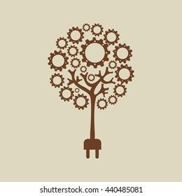 ecology concept design